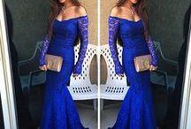m i l l y b r i d a l p a r t y / Millybridal Prom Dresses - Party Dress