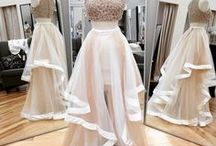 m i l l y b r i d a l w e d d i n g / Millybridal Prom Dress - Wedding Dress