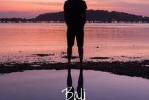 Voyager à Bali - Inspiration et ressources / Tu rêves de découvrir Bali ? Après de nombreux voyages en Indonésie, on te donne tous nos bons plans sur le blog pour tous les budgets.
