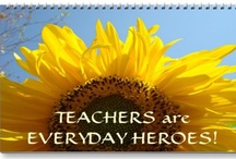 Newtown✞TeacherHeros / To Teachers Around the World: Please help us Pin this Group Board as a Memorial to the Hero Teachers we have tragically lost. Help make it the Teacher Pinterest Board they would have wanted! Lots of variety & Teacher Ideas as well as your Messages. I will continue to RePin the Photos of the Newtown Teacher Heros to the Top so they're our focus as you all Pin! I have a Kindergardener so you are in my thoughts too & you must sooo feel this pain as well! Please invite as many teachers as you know!