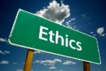 Ethics CPE Courses / We offer a number of self study Ethics courses. Currently all of our 4 hour ethics courses are on sale. Limited time so take advantage. You have a year from date of purchase to complete.