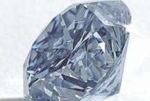 Rare jewels & jewellery