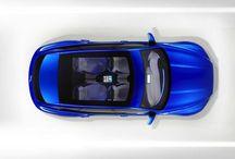 Luxury Cars, New Car launch, BMW, Audi, Ferrari, Fancy Cars