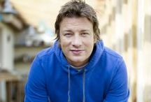 Food * by Jamie Oliver