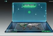 Time Warner Speed Test / Simply decide on a variety or a record to check out then take note of your speed after reading through the entire choice or file picked. A Time Warner Speed Test also contrasts your previous speed to your existing speed.