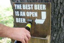 Beer, Brewing & Beyond.