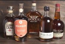 Bourbons to Try