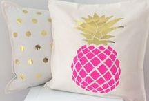 Ananas / Pineapple