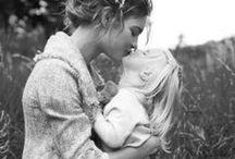 Jolis moments de Maman / cool moment for Mothers