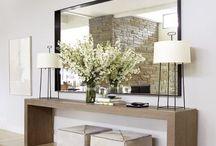 Home Ideas / •Make your home feel like home•