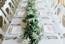 Wedding / ~My Big Day ~