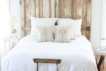 HOME/Bedroom