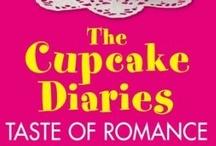 Darlene Panzera's Books / Darlene Panzera, author of sweet, fun-loving romance! www.darlenepanzera.com