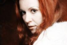 Altea Leszczynska - actress