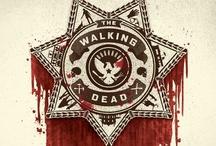Os Mortos Que Camiñan