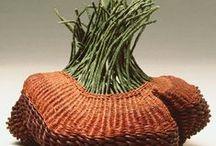 Arts & Crafts: Baskets