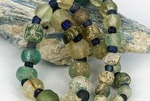 Apparel: Jewelry, Bijouterie, Adornments