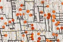 Arts & Crafts: Textile