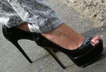 Heels MX / Heels