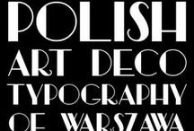 Art & Graphic Design: Fonts & Typography...