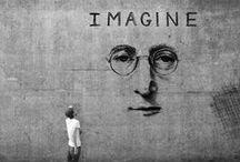Art: Street Art & Murals