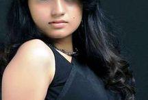 Bangla Choti / Latest Bangla Choti Golpo, new bangla choti story, popular bangla choti, online bangla choti, all bangla choti only on Choti69.com - চটি৬৯.কম