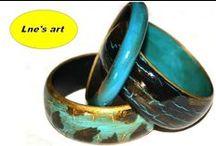 LNE'S ART.........!!!!!!!!!!! / visit... Eleni Vikia,,,on pinterest