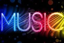 MUSIC......I like in video ,,.A... / Music.... makes me feel.....so good