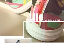 Adidas / adidas