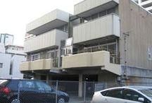 U邸リフォーム / 建築・内装|空調・衛生設備