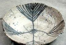 Arts & Crafts: Ceramics