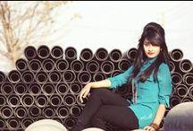 All Bangla Choti / Read all bangla choti golpo story, bangla digital choti at one place.