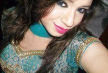 New Bangla Choti 2014 / all new bangla choti golpo story, bengali choti 2014, inadian choti story 2014.