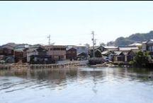 M様邸 / 茂木の河口のほとりの新築