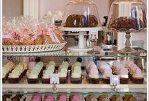 Bakery Ideas ❤️
