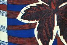 Arts & Crafts: Prints & P II
