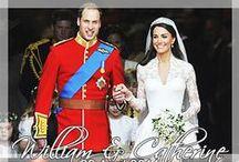 The Royal Family (UK)