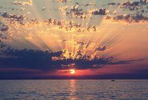 Sunsettiiee
