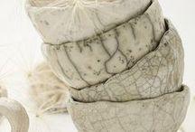 Arts & Crafts: Ceramics II
