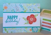 Happy Everything- Operation Smile Stamp Set