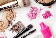 Cruelty Free Beauty / Cruelty free make up, cruelty free beauty, cruelty free lifestyle, cruelty free brands