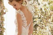 Wedding Dress n Kimono