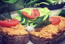 Clean food / Clean eat  #vegetables #health #eatrightnotless #breakfast #epicmealtime #mik_gasztro #mik #mutimiteszel_fitt #mutimiteszel #cleankaja #fitfood #foodgasm #fit #healthyfood #gymspiration #HFC