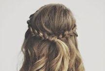 Wlasy
