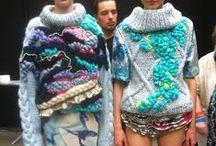 :: knit kint kint ::