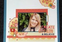 Florence Ideas and Inspiration / Florence designer papers, kits, embellishments and coordinating stamps feature in the CTMH 2016 Seasonal Expressions 2 Idea Book. Here are some exciting and inspiring projects featuring this beautiful range of products. To see the complete range of Close To My Heart products, visit http://scrapstampshare.ctmh.com.au