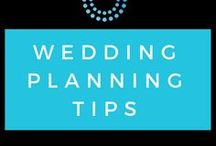Wedding Planning / When it comes to Weddings in Western Australia, we have some awesome tips and insider-info to help you plan the day.