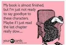 // Books