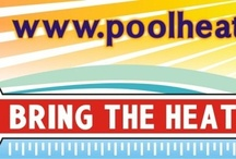 About PoolHeatPumps.com / All the ins, outs and abouts of PoolHeatPumps.com
