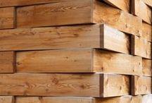 Madera/Wood / Iván Rey Garcia tarafından